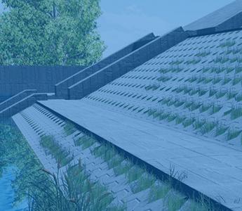 荷兰砖价格_瑞图新材料-专注透水砖,面包砖,户外木纹砖,路沿石,连锁块生产 ...